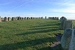 Ales stenar 5 kaseberga.jpg