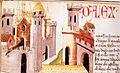 Alessandria (allegoria).JPG