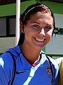 Alex Morgan Photo for Wiki.jpg