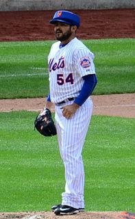 Alex Torres (baseball) Venezuelan baseball player