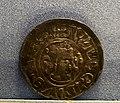 Alexander II, 1214-1249, coin.JPG
