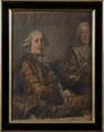 Alexander Roslin, 1718-1793 (Johan Zakarias Blackstadius) - Nationalmuseum - 40136.tif