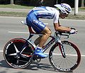 Alexander Serov Eneco Tour 2009.jpg