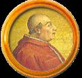 Alexander VI.png