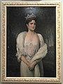 Alexandra Fedorovna by A.V. Makovskiy (1914, GIM).jpg