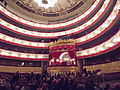 Alexandrinski-Theater St. Petersburg SAM 1016.JPG