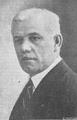 Alexandru I. Lapedatu.png