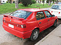 Alfa Romeo 33 1.5 1993 (11863603754).jpg