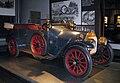 Alfa Romeo Alfa 24 HP.jpg