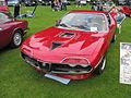 Alfa Romeo Montreal (7687588362).jpg