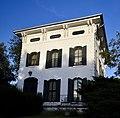 Alfred Hebard House.jpg