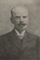 Alfred Szczepański.png