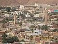Algérie Wilaya de Ghardaïa Ghardaïa - panoramio (17).jpg