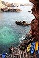 Algarve Küste.JPG