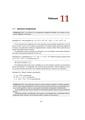 Algebra1 polinomi.pdf