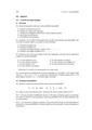 Algebra2 esercizi probabilit.pdf