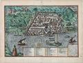 Alger Braun 1575.tif