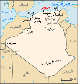 Algeria map Arabic.png