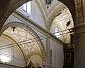 Algete Igl Nuestra Senora de la Ascuncion-Vaults.jpg