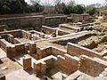 Alhambra 14.JPG