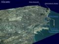 Alicante 3D.png