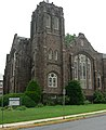 Alice Focht Memorial United Methodist Church, Birdsboro.jpg