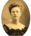 Alice Huntington Bushee.png
