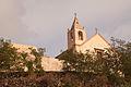 Alicudi Chiesa di San Bartolo.jpg