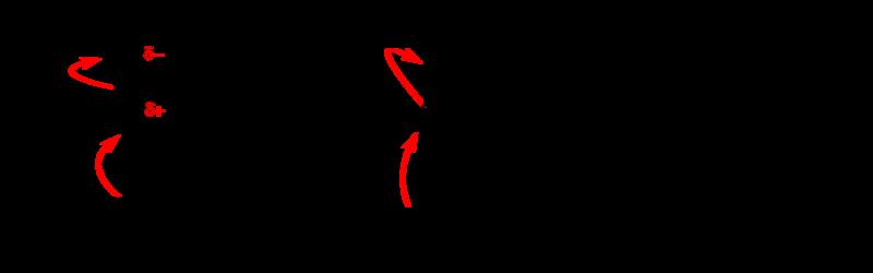 Bromine Wikiwand