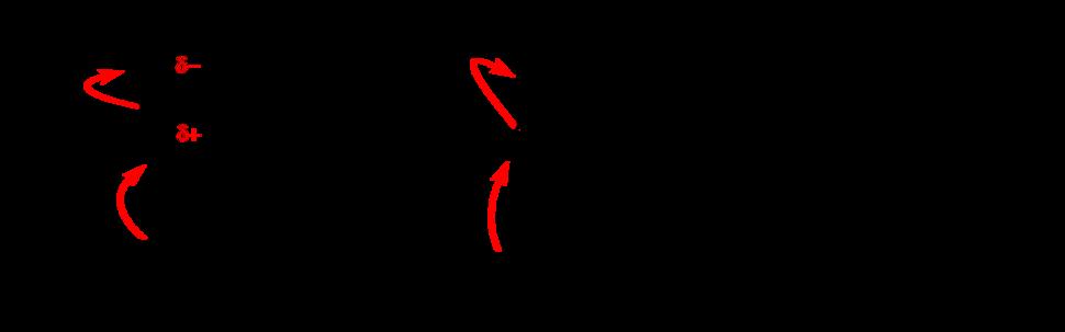 Alkene-bromine-addition-2D-skeletal