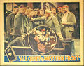 All Quiet on the Western Front lobby card.jpg