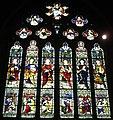 All Saints, Hove glass 15.jpg