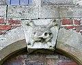 All Saints Church, Halsham - geograph.org.uk - 717795.jpg