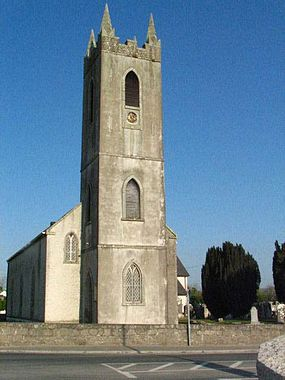All Saints Fennagh.jpg