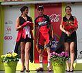 Alleur (Ans) - Tour de Wallonie, étape 5, 30 juillet 2014, arrivée (C58).JPG