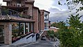 Alleys in Tbilisi HDR Photos کوچه ها در تفلیس 02.jpg