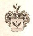 Allgemeine Deutsche Real Encyklipadie für die gebildeten Stande Erste band A-B Brockhaus, Leipzig 1822 (1).tiff