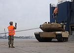 Allied port ops in Riga reinforce Atlantic Resolve (1).jpg