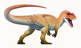 Allosaurus Life Reconstruction.jpg