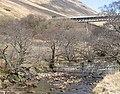 Allt Kinglass - geograph.org.uk - 776733.jpg