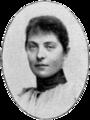 Alma Helena Holsteinson - from Svenskt Porträttgalleri XX.png