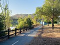 Almaden Lake Loop Trail, Almaden Valley.jpg
