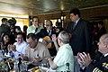 Almuerzo de Confraternidad con ecuatorianos residentes en Murcia (6848989012).jpg