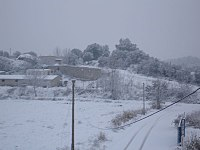 Almunia de San Juan (Huesca).jpg