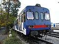 Aln 663 905 SI Stazione di Rovigo, deposito.JPG