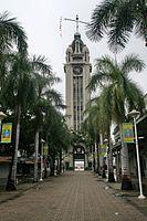 Aloha Tower (2853394737).jpg