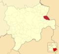 Alpera municipality.png