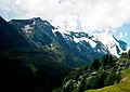 Alpy Landscape wikiskaner 27.jpg