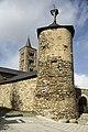 Alt Àneu, Església de Son del Pi-PM 26053.jpg