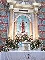 Altar de la Capilla de San Cono, Florida.jpg